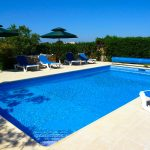 Pool Area6